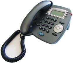 GSM Gateway - Brisnorth Communications